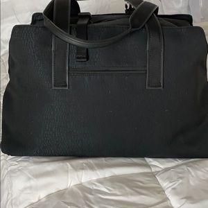 lululemon athletica Bags - Lululemon athletic bag/ laptop bag